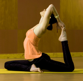 yoga-and-tantra