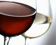 wine-and-health
